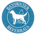 Bayswater referral clinic